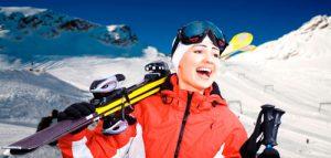Повреждение зубов при занятиях спортом